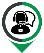 Magento Support over phone, email & chat